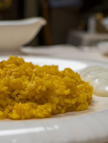 arroces arroz paella restaurante miguel angel